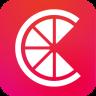C果果直播安卓版 V3.1.4