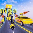 赛博朋克机器人安卓版 V1.2