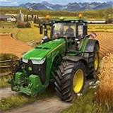 模拟农场20安卓版 V0.0.0.49