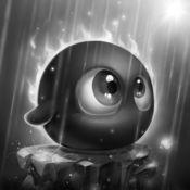 寻光ios版 V1.3.1