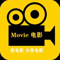 tv影院安卓破解版 V1.0