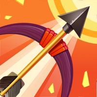 欢乐射手ios版 V1.2.2