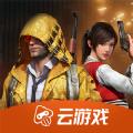 和平精英云游戏ios版 V1.0
