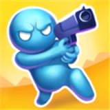 朴素狙击手安卓版 V1.0