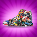 球鞋艺术安卓版 V1.3.0.0