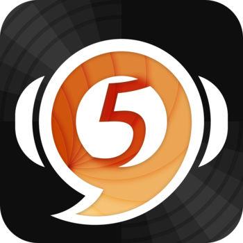 95秀安卓版 V7.10.0