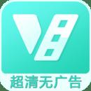 超级看安卓版 V3.1.1.1