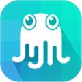 章鱼输入法安卓版 V5.1.2