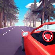 快速驾驶3Dios版 V10.9