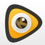 影视酷安卓版 V1.1
