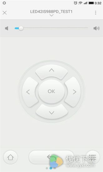 易互动安卓版 V7.3.84078