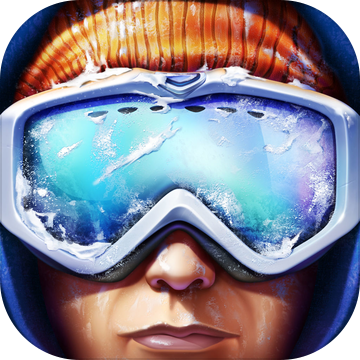 Peak Riderios版 V1.0.5