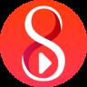 八秒视频安卓版 V2.1