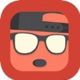 小咖笑视频安卓版 V0.9.0.2