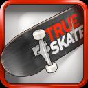真实滑板安卓版 V1.4.22