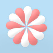 云雨直播安卓版 V1.0.1
