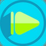 免费手机电视安卓版 V8.0.6.0