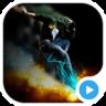 街舞视频安卓版 V3.8.0