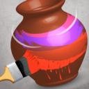 陶艺模拟器安卓版 V1.0.2