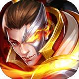 神兵三国安卓版 V1.0