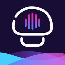 蘑菇短视频安卓版 V1.0.0