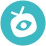 小球影视安卓版 V1.0