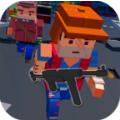 盗贼与狙击手ios版 V1.0
