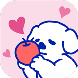 萌犬糖果的心愿安卓版 V1.1.0