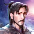 姜子牙狐妖安卓版 V0.17.30
