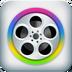 乐呵影视安卓版 V1.2.0
