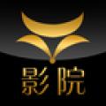 搜狐影音安卓版 V3.0.0.8