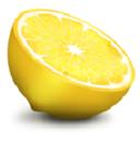 柠檬盒子安卓版 V4.1.43.0524