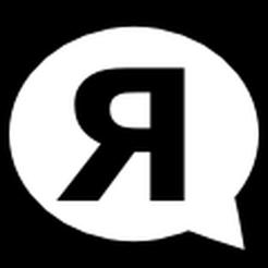 反向说话安卓版 V1.0.23