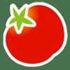 红番茄视频安卓版 V1.2.00