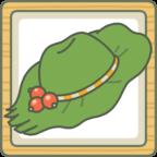 旅行青蛙ios版 V1.0.7