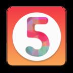 周五视频安卓版 V0.2.0