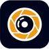 秘拍视频安卓版 V1.5