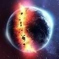 模拟地球爆炸安卓版 V1.0.4