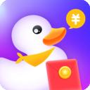 冲顶鸭安卓版 V1.0