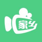家乡直播安卓版 V1.1.16