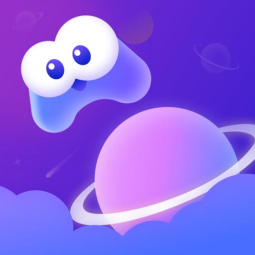小淘星球安卓版 V1.0.0.0