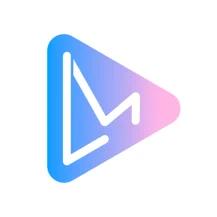 易学视频ios版 V1.0.6