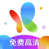 火花影视安卓官方版 V1.5.0