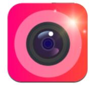 魔力相机安卓版 V1.0.0
