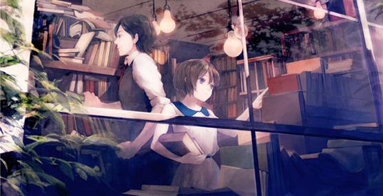 免费全本小说阅读器