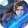 纵剑游侠安卓版 V1.0.0