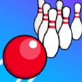 弹击保龄球安卓版 V1.0