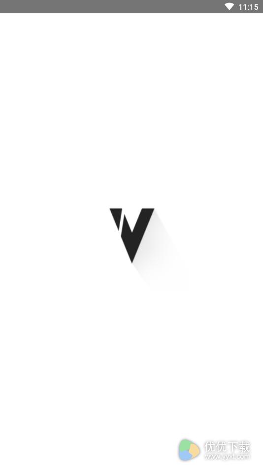 视觉影视安卓版 V1.1.2