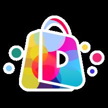 大连云购物ios版 V1.0.7