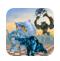 动物机器人模拟安卓版 V1.0